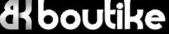 Logo Boutike.es