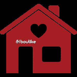 BOUTIKE_Hogar_Logo