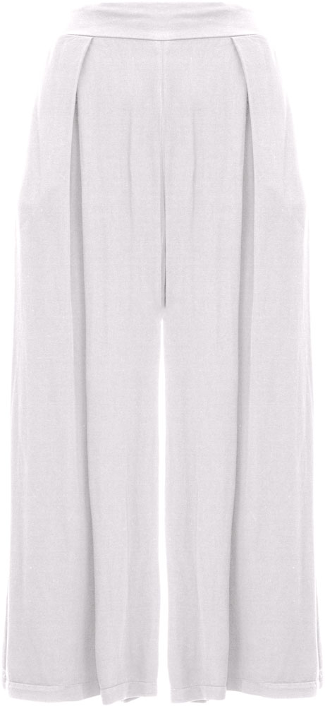 Pantalon Coleccion BOUTIKE_M_Madeinitaly_SS21