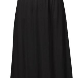 Vestido Coleccion M_Madeinitaly_SS21
