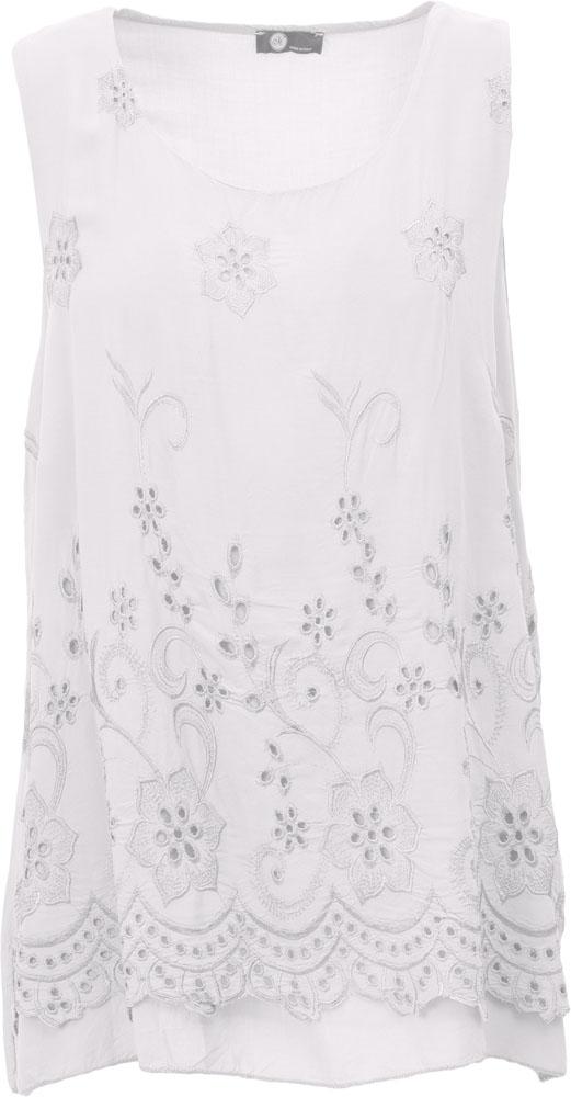 vestido Coleccion BOUTIKE_M_Madeinitaly_SS21